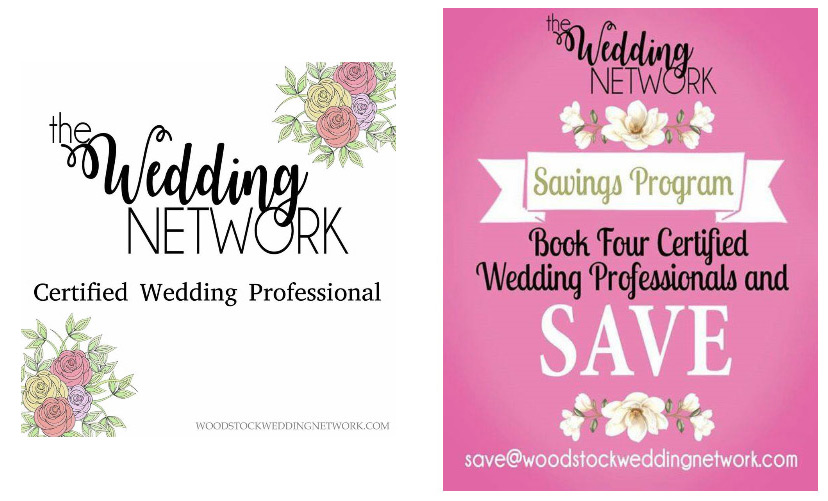 Woodstock Wedding Network