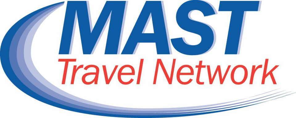 Mast Travel Partner